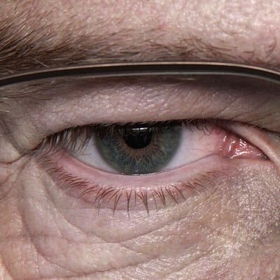 Marco di lucca skin ldev wip eyes 14