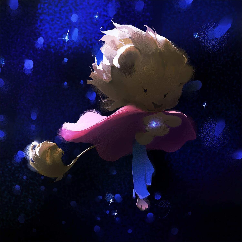 lil leo