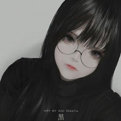 Aoi ogata km2