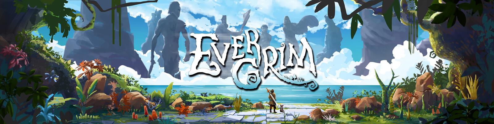 Evergrim