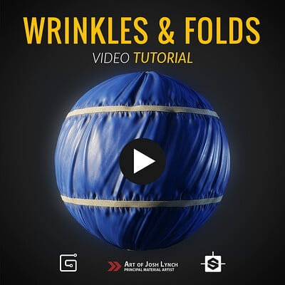 Joshua lynch wrinkles folds ig thumbnail