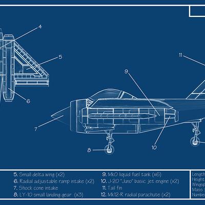 Fabian steven blueprint birdie one eng