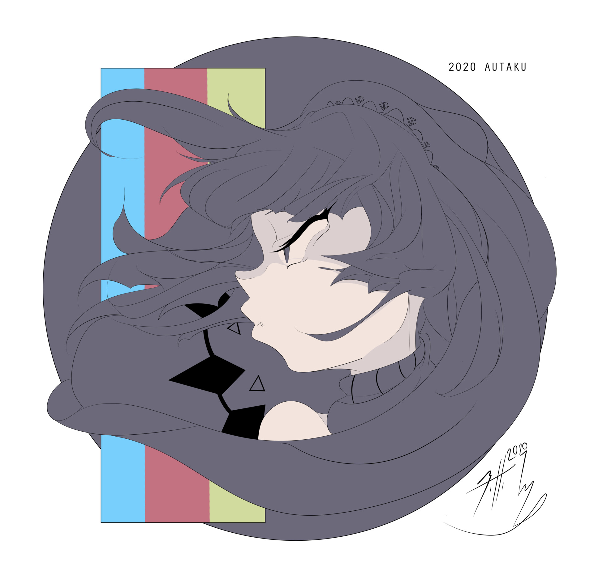 Bonus: (Dropped) - FATE - Altera