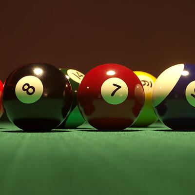 Shabeer mv pool final1