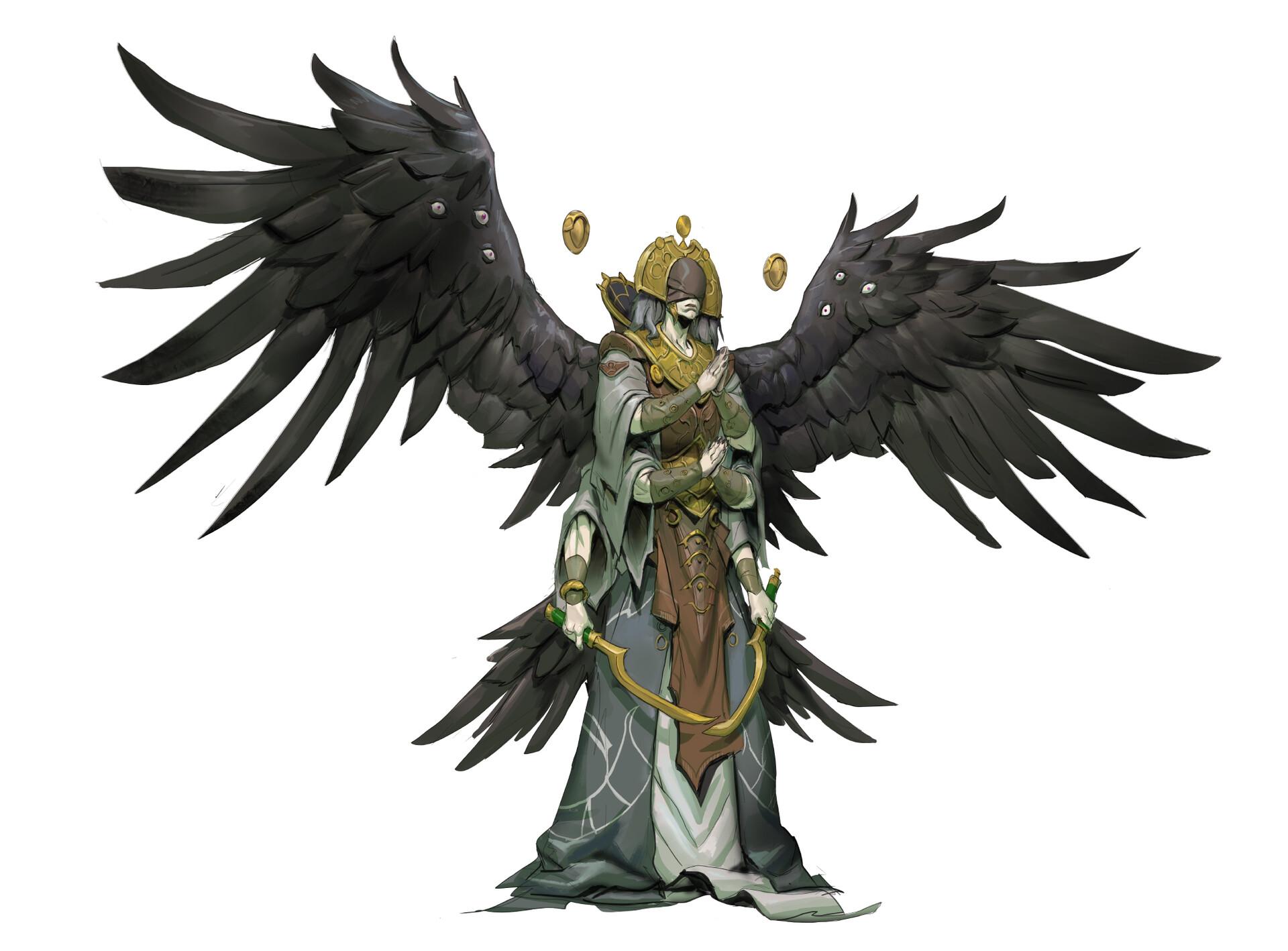 Jordy knoop angel of death final02