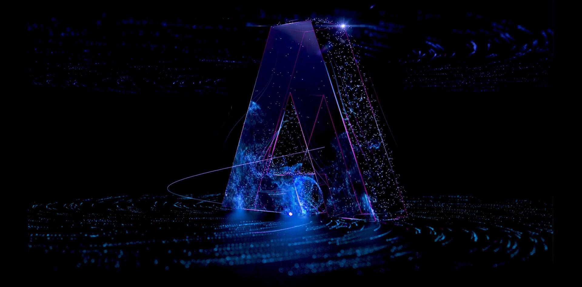 Adobe : Happy Holidays 2019