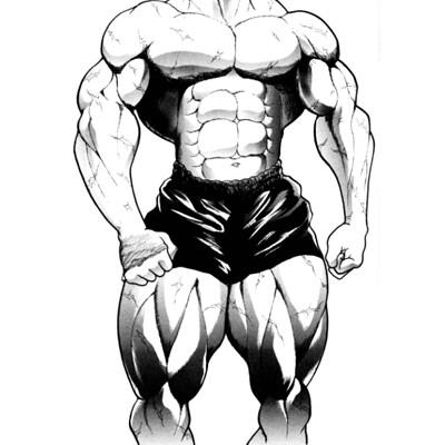 David blomo naxus fitness