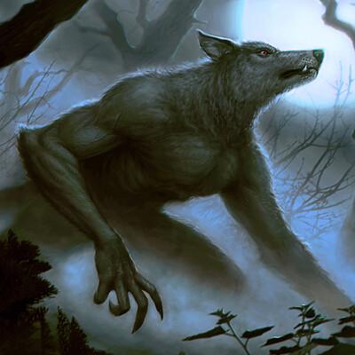 Mark wong mtg werewolf 04 03