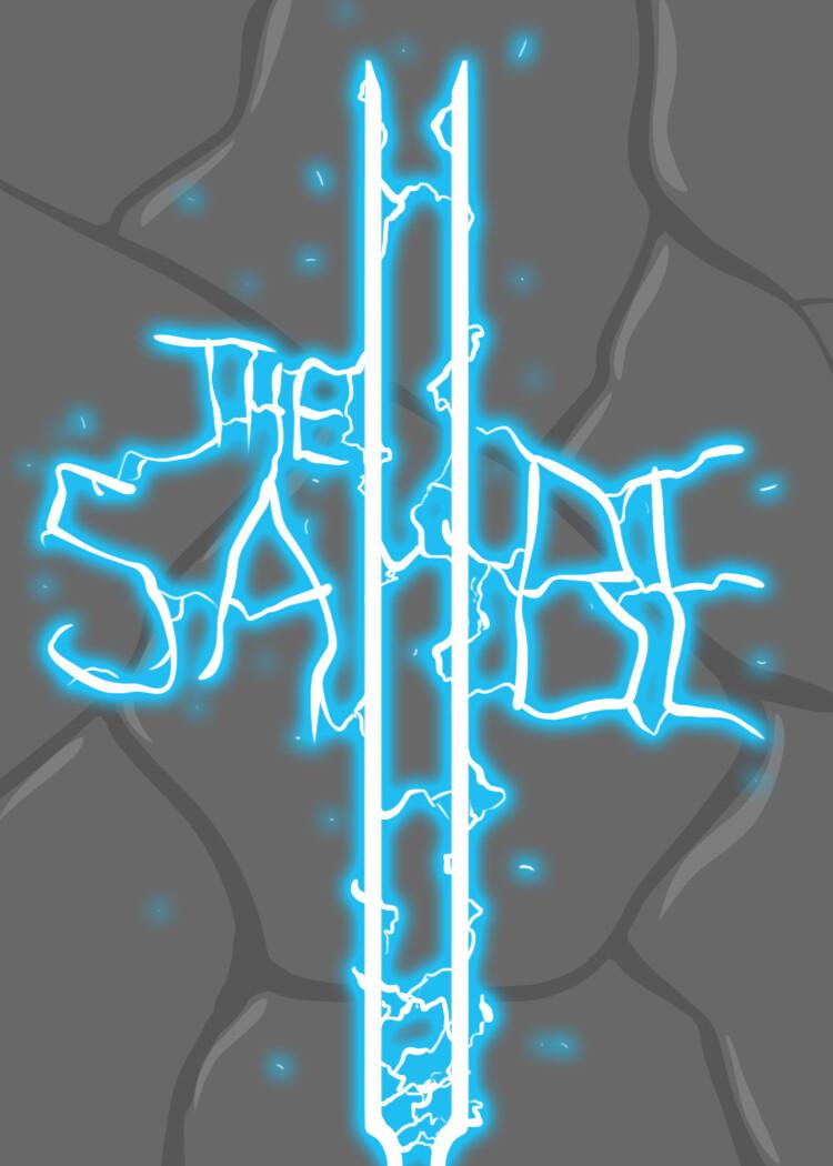 "Blade ""The Sabe"""