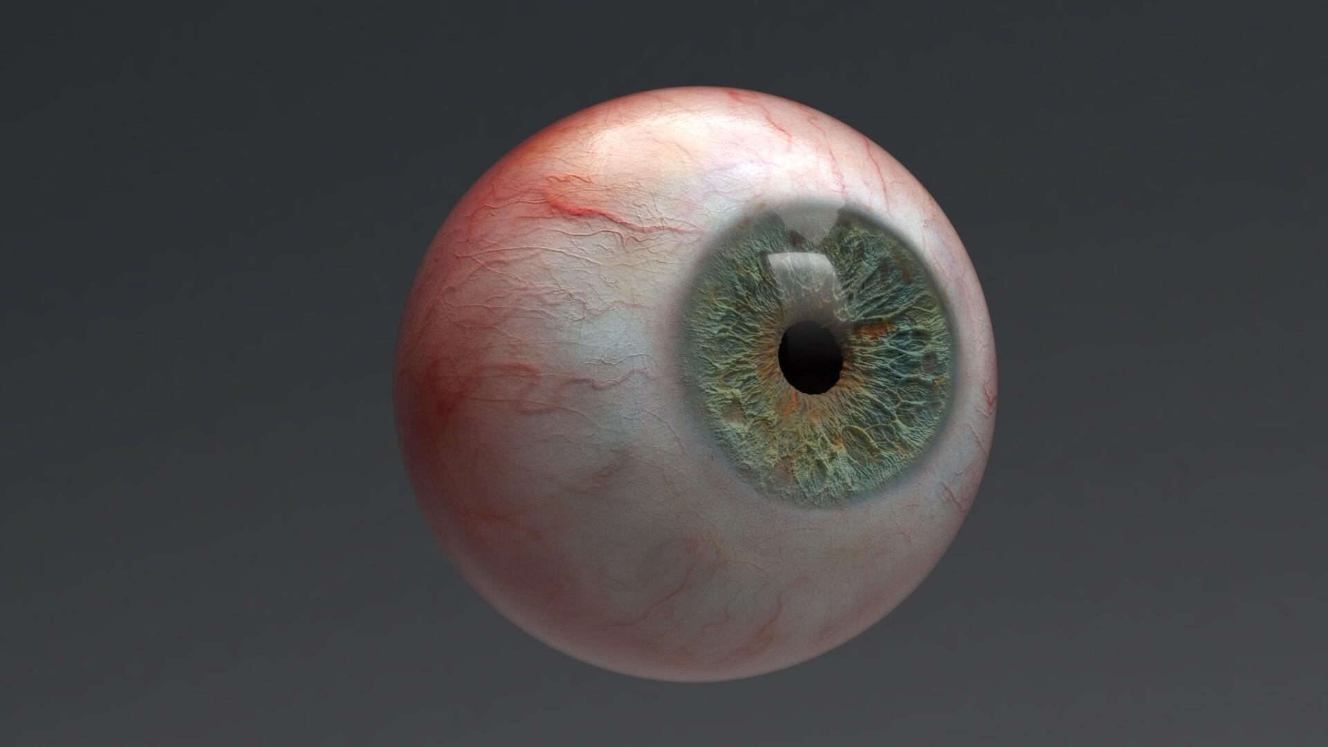 Chingiz jumagulov eye version2 002