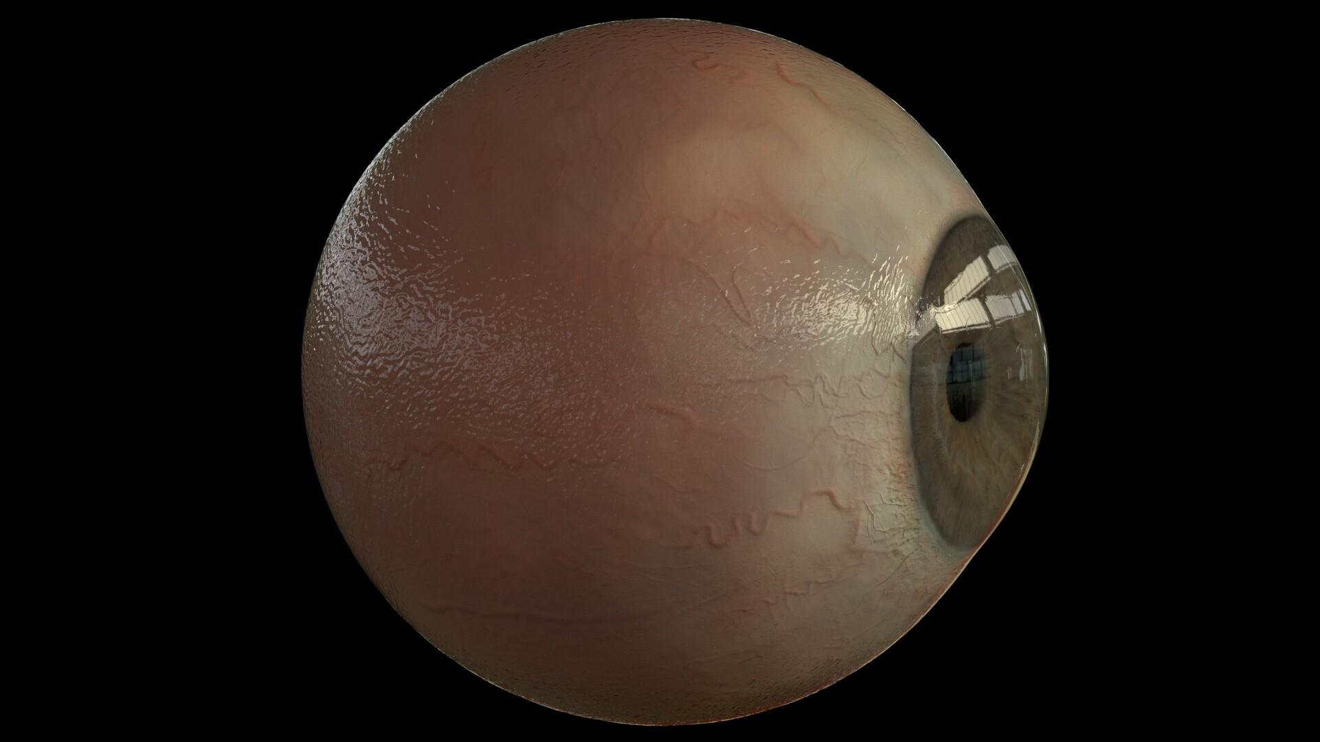 Chingiz jumagulov eye version11 003