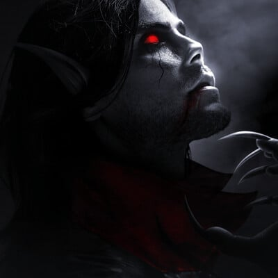 Mizuri official morbius