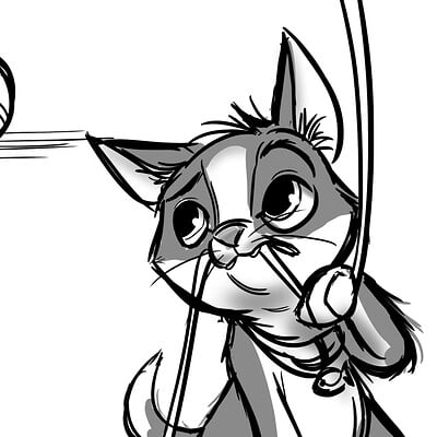 Vipin jacob cat studies