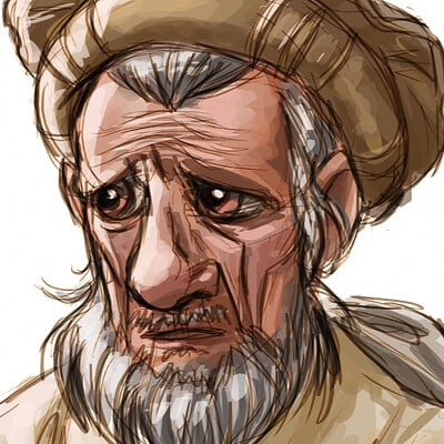 Arsalan khan kaboom boomer