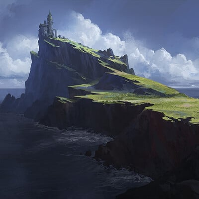 Andreas rocha wizardstower01