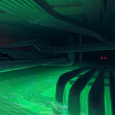 Chiara rovot rovoletto lab 6