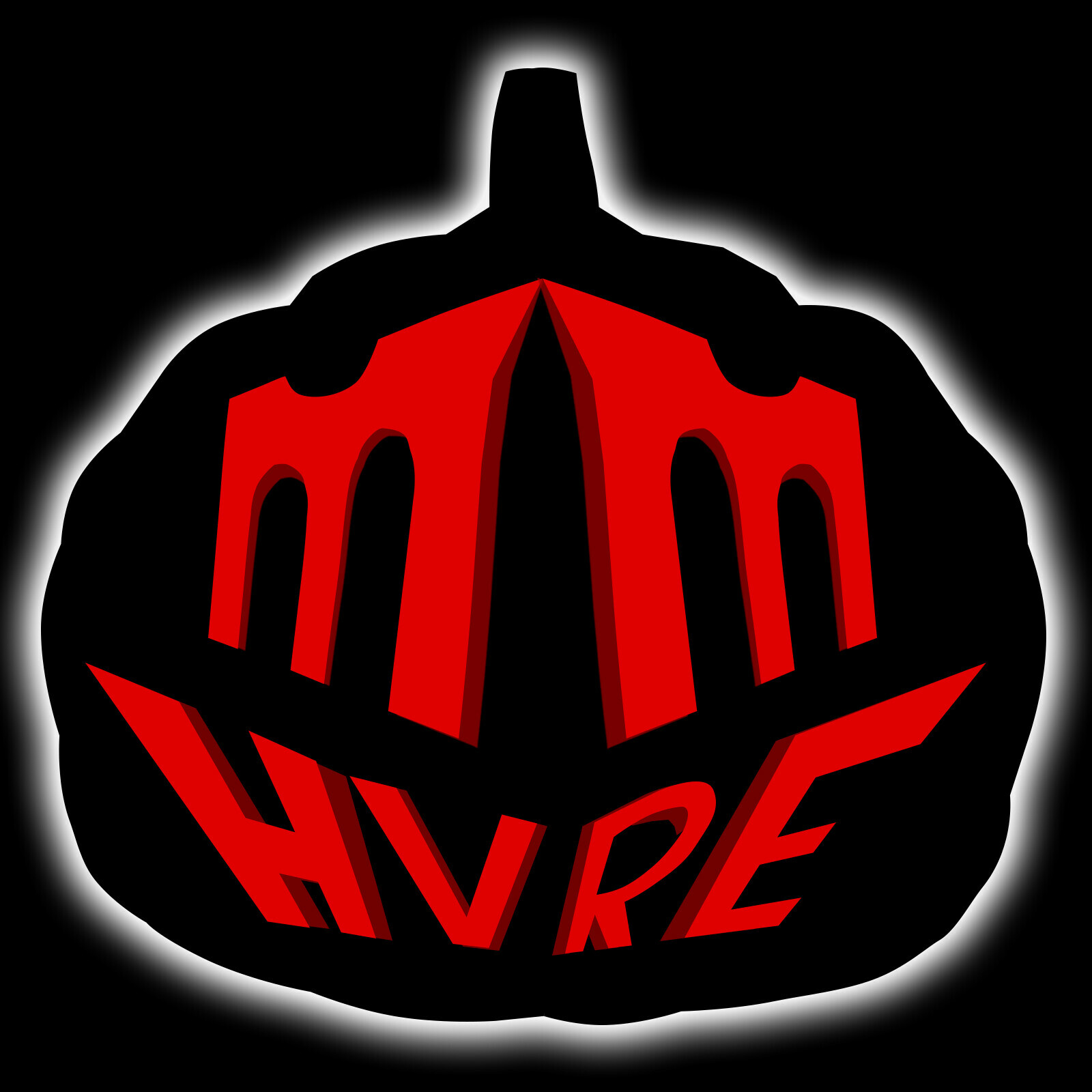 Icon used for HVRE's Mortimer's Mansion