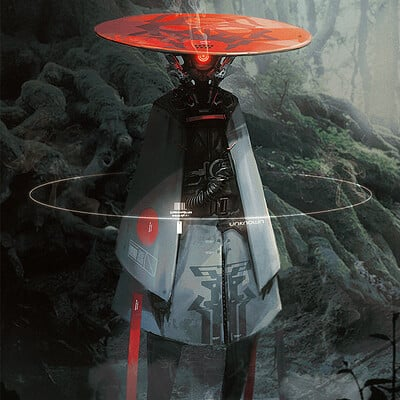 Takayuki satou 2020011703