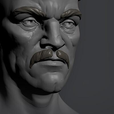 Vincent menier stanislav comp2 s