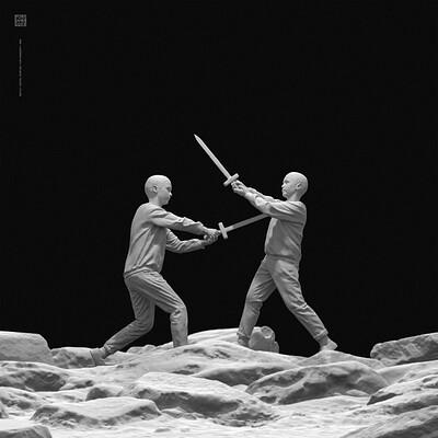 Yuri shwedoff battle 2020 image
