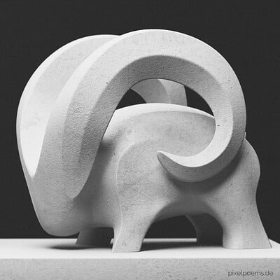 Karl andreas gross sculpture 16a webversion