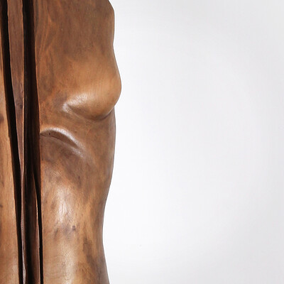 Valkan pavlov avatar2