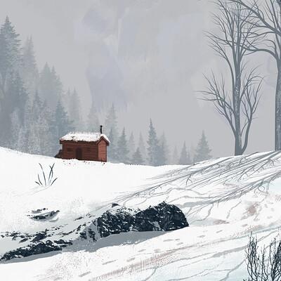 Javi codina sn