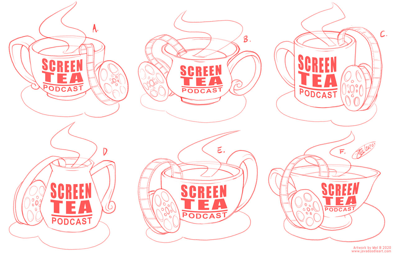 Screen Tea Process 001
