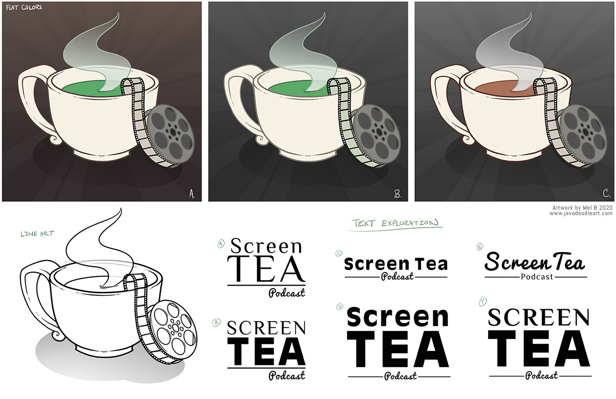 Screen Tea Process 002