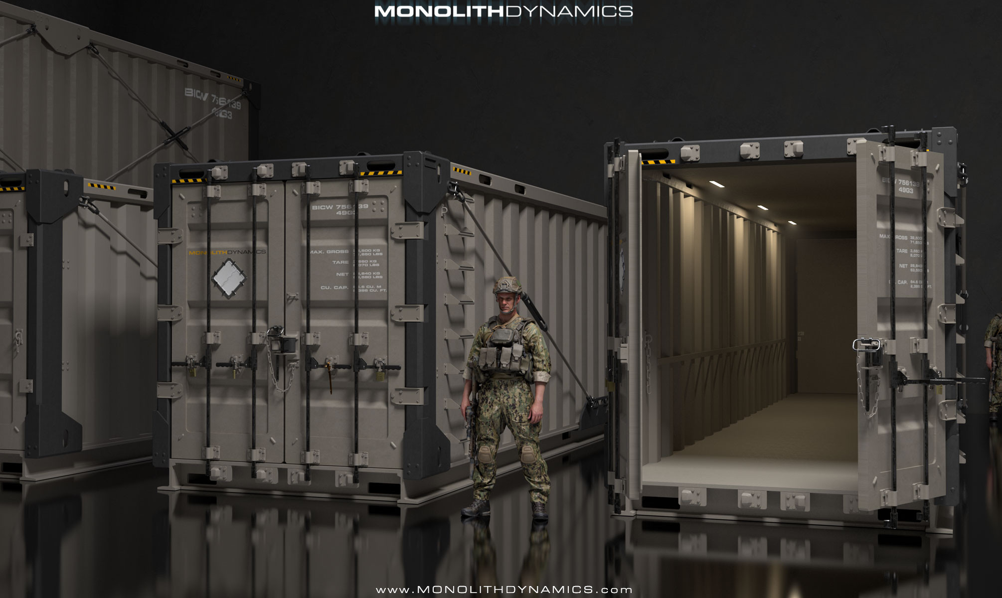 https://monolithdynamics.com/modular-shipping-containers/