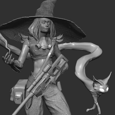 Carson jones zbrush document4