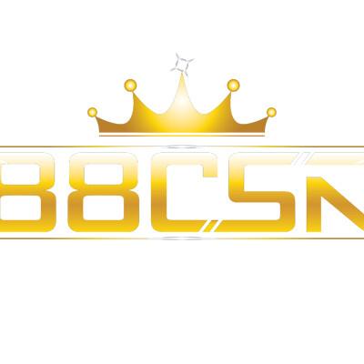 Slot online 88csn