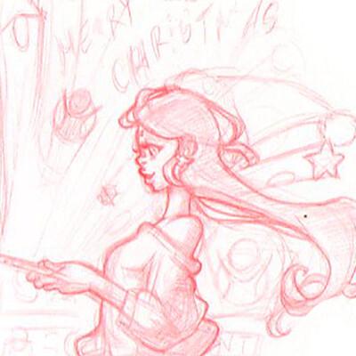 Alicia ortiz ok sketches 02