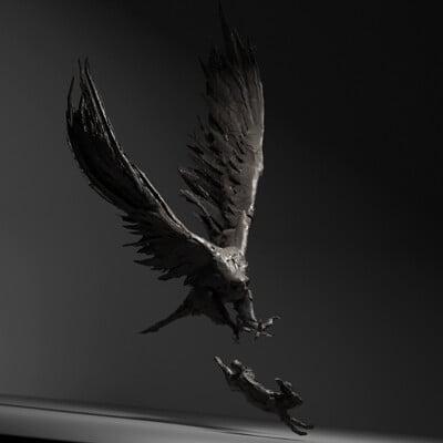Jama jurabaev eagle6
