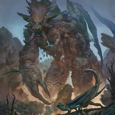 Raph herrera lomotan legendarydragonszuth