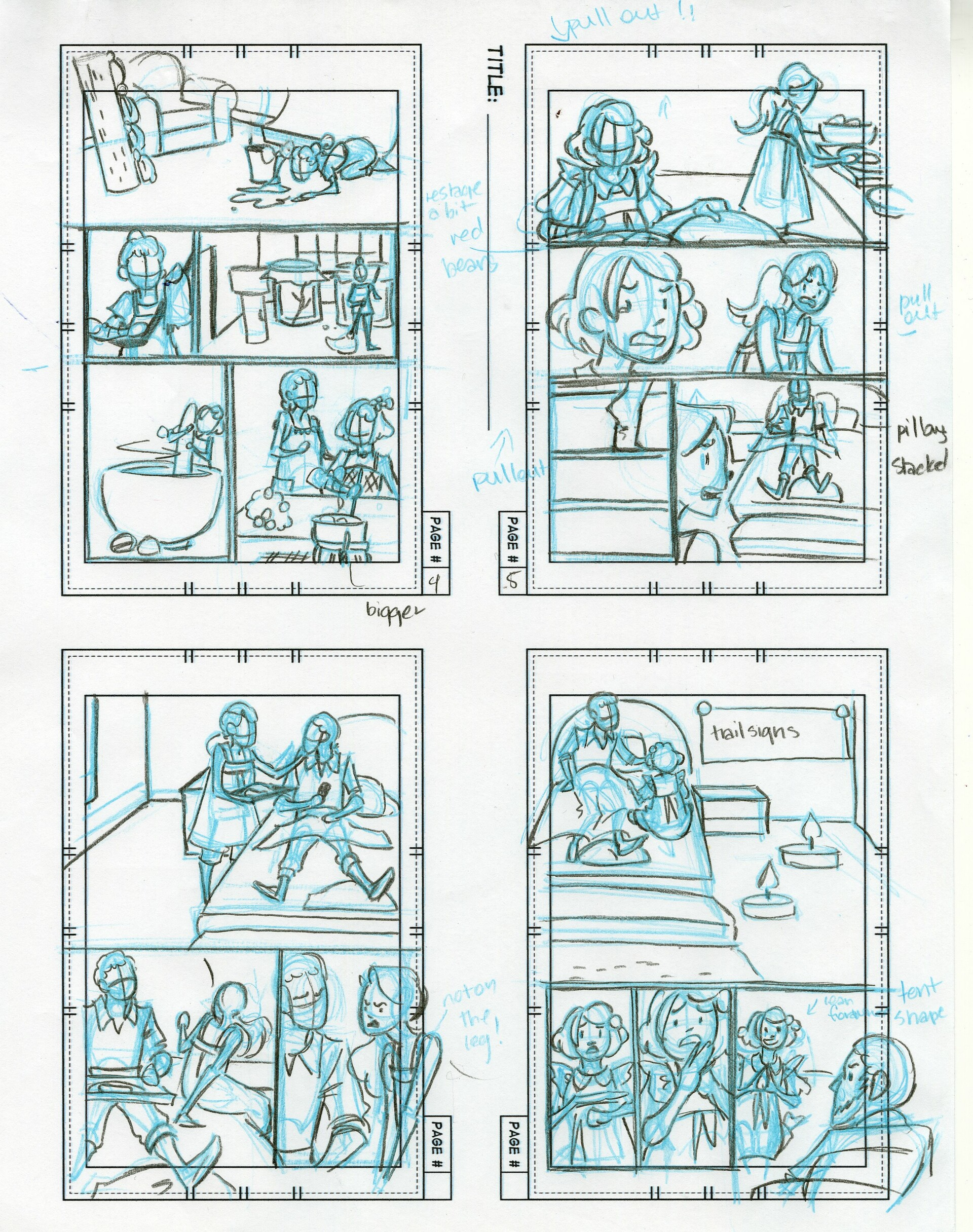 Thumbnails Page 2