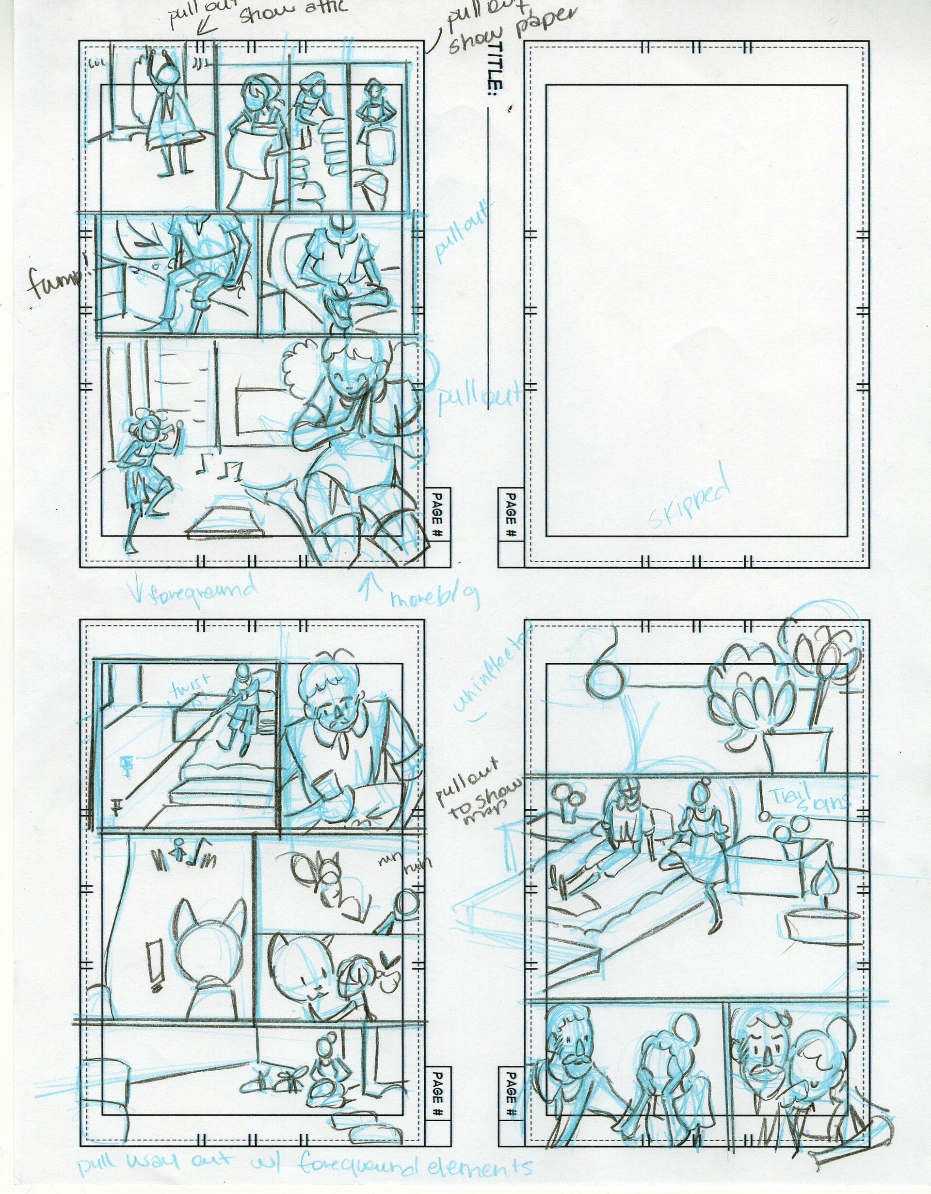 Thumbnails Page 5