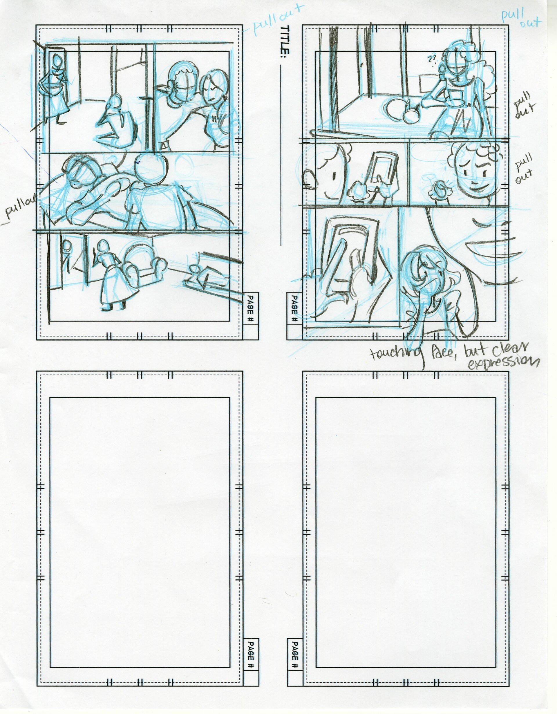 Thumbnails Page 7