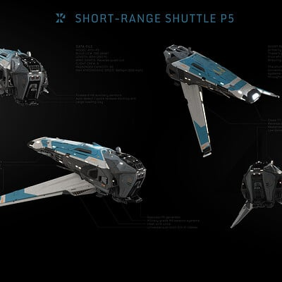 Shapeshifter concepts 200125 short range shuttle 01