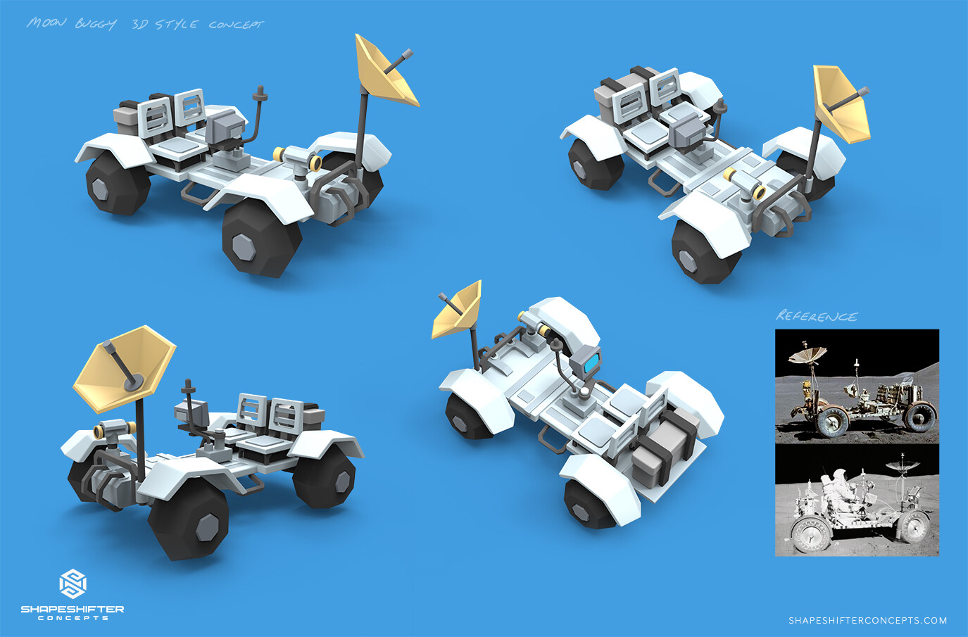 Shapeshifter concepts 200125 moon buggy 01