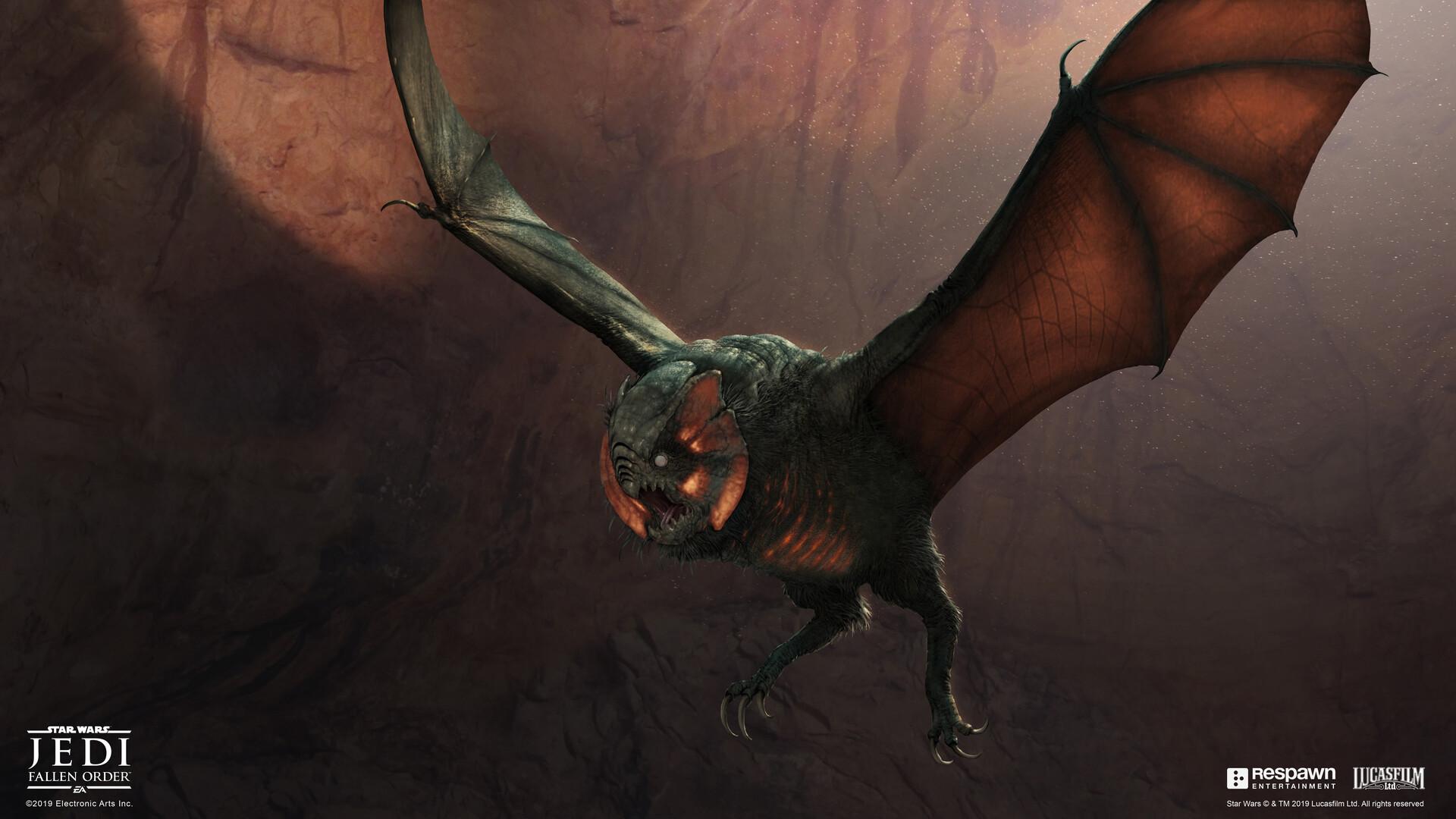 jean-francois-rey-dathomir-bat.jpg?15800