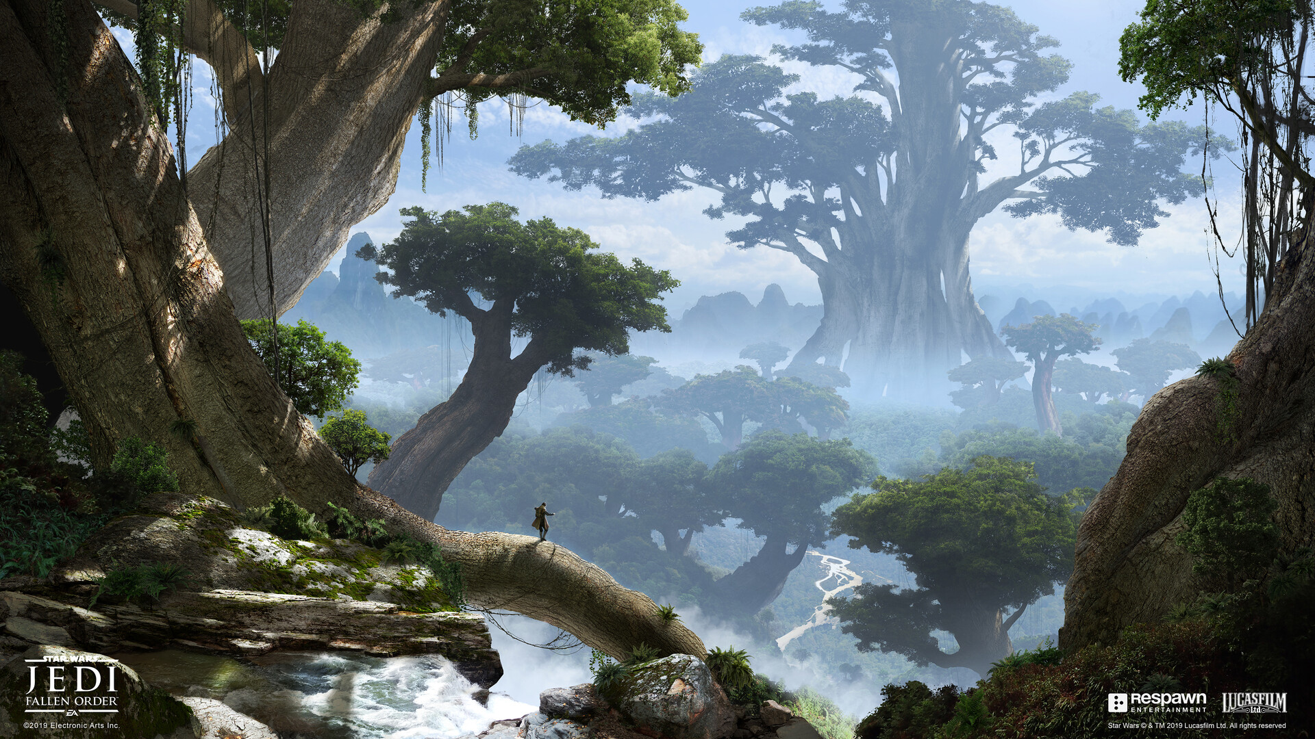 jean-francois-rey-kashyyyk-great-tree.jp