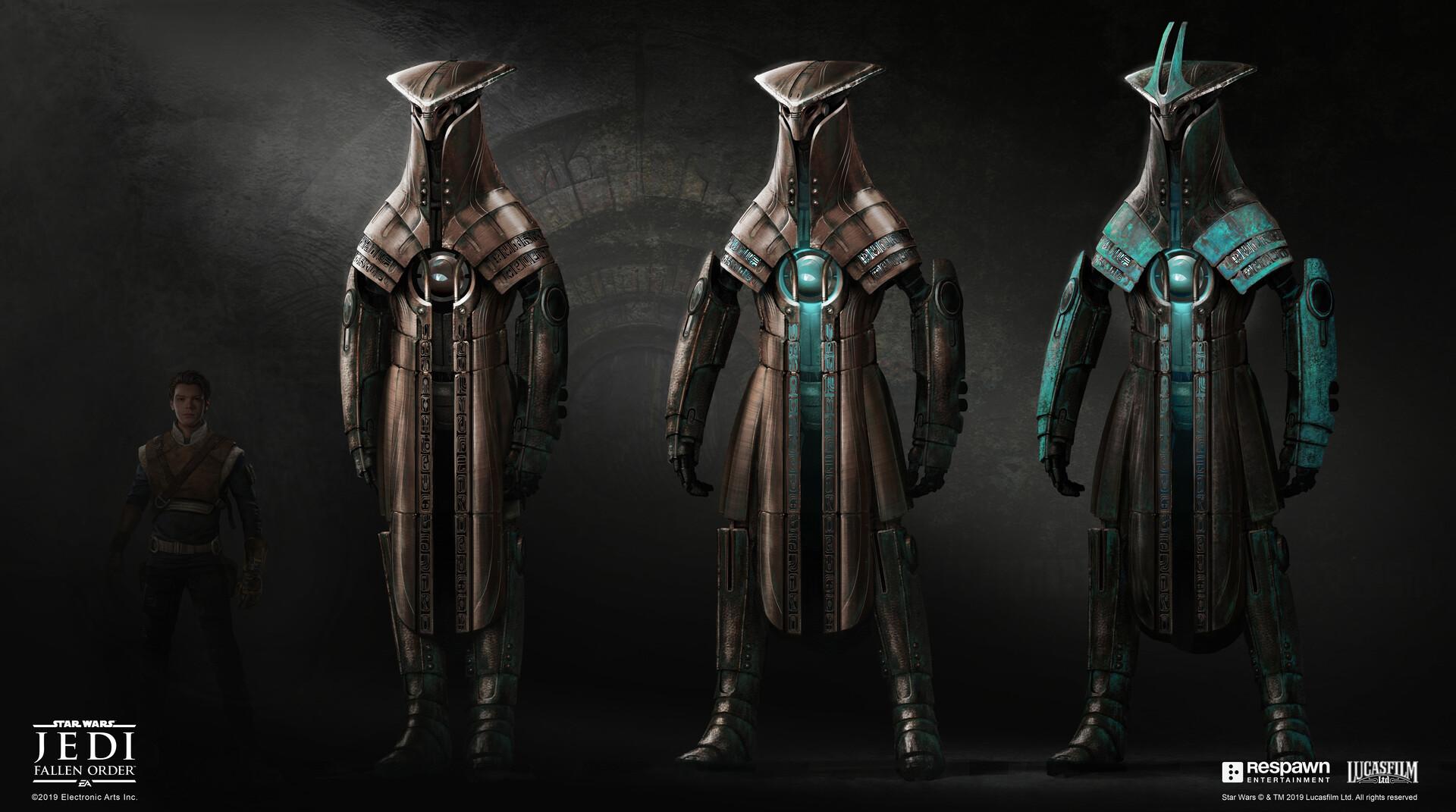 jean-francois-rey-zeffo-temple-guardian.