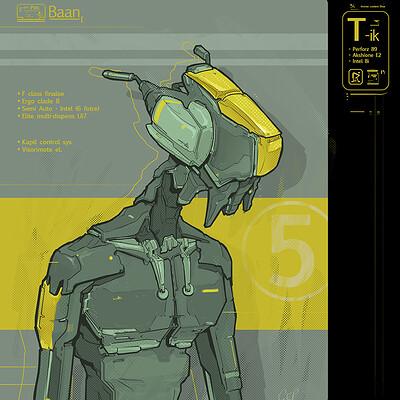 Shapeshifter concepts 200125 robot baan 01