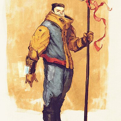 Shapeshifter concepts 200125 char imperial guard 01