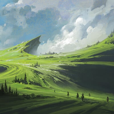 Andreas rocha theswirlingfields02