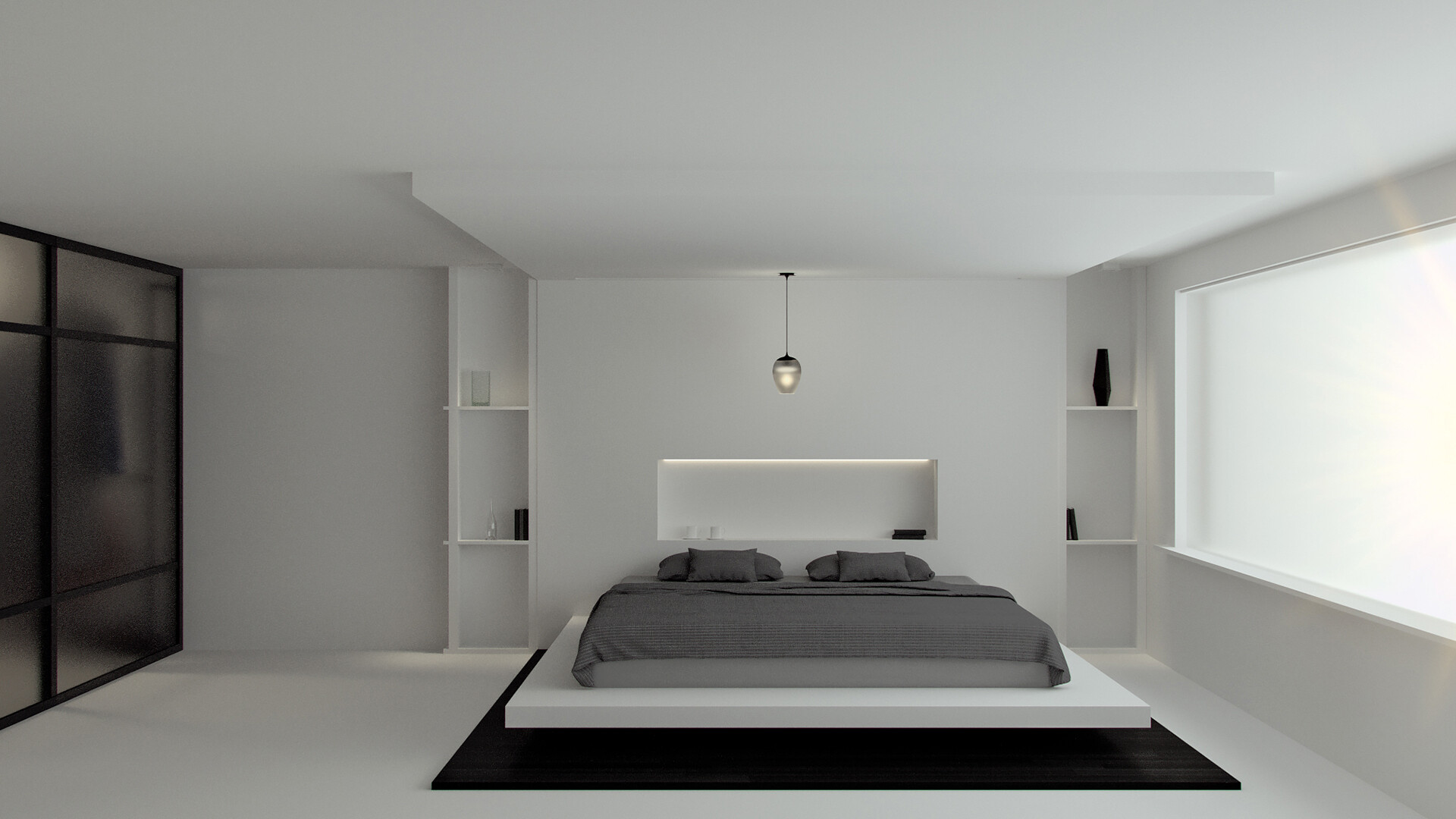 ted st brice bedroom final