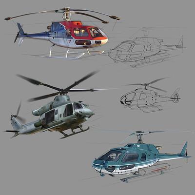 Mj venegas spadafora helicopter studies3