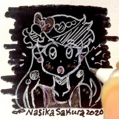 Nasika sakura 1580368378147 fullsizerender 2