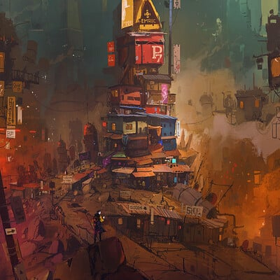 Ismail inceoglu distant buyer